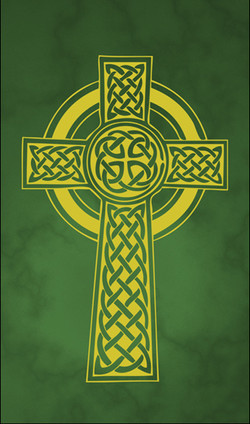T1017 Celtic Cross_green_tcBLEED.jpg
