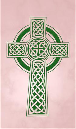 T1018 Celtic Cross_Pink_tcBLEED.jpg