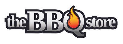 Logo The BBQ Store.jpg