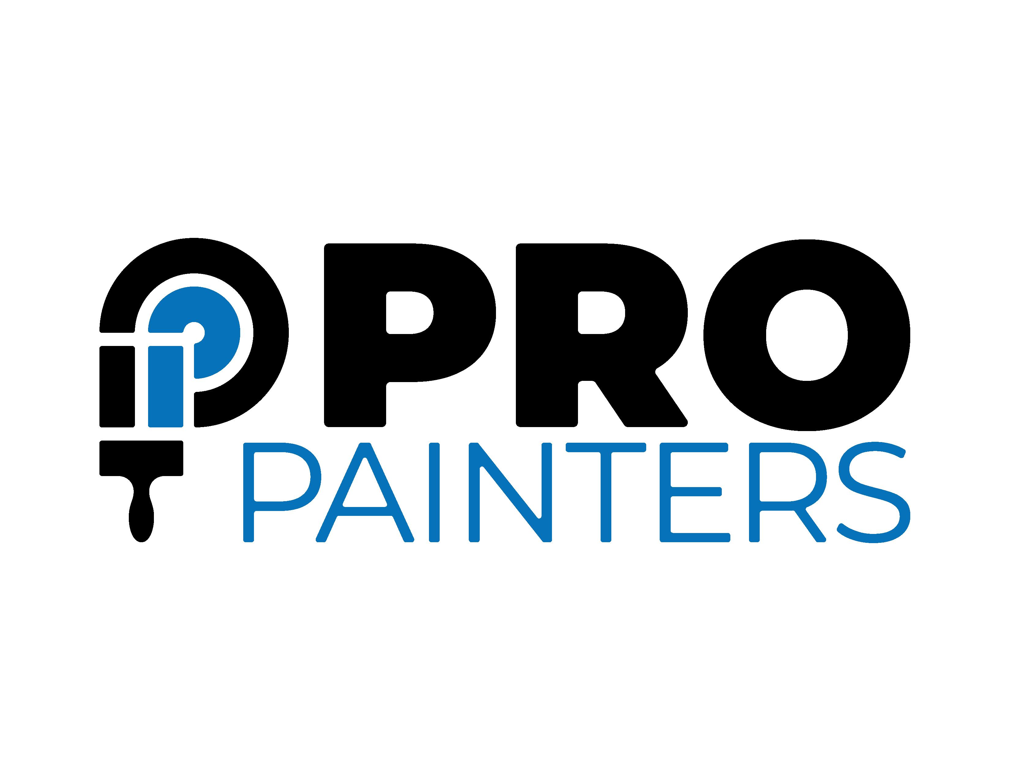 Painting Estimate