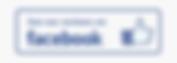 133-1334845_facebook-reviews-logo-for-da