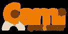 CAMI - logo - fond clair.png