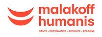 Logo_Malakoff_Humanis.jpeg