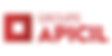 Logo_Groupe_APICIL.png