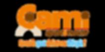 LogoCAMI+baseline20182.png