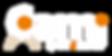 CAMI - logo - fond couleur.png