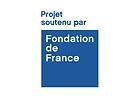Logo_fondationdefrance.png