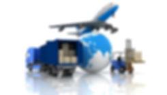 exportacion-instalaciones-grau.jpg