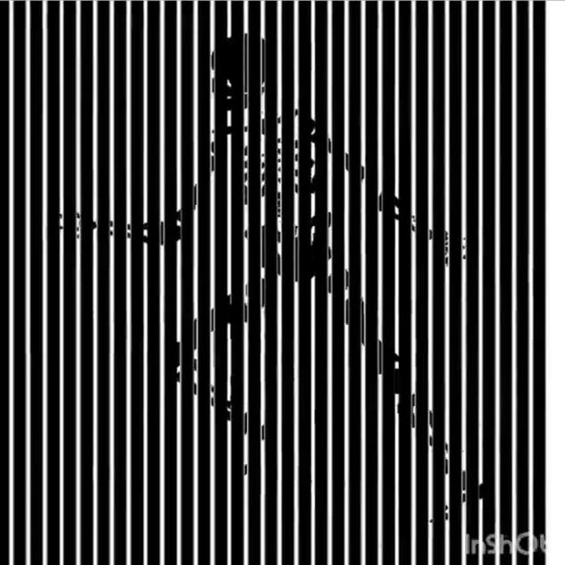 Barrier grid animation test . . . #skele