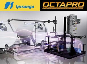 OctaproX2.jpg