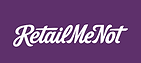 retailmenot logo.png