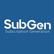 Subgen Logo.webp
