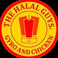 The Halal Guys Logo.png