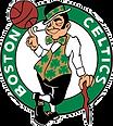 CelticsLogo.png
