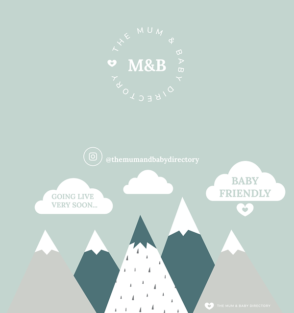 M&B WEBSITE LANDING PAGE-01.png