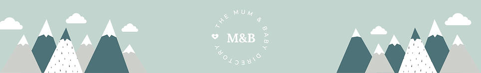 M&B WEBSITE APPLY PAGE-01.png