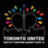 TorontoUnited .png