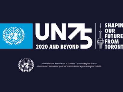 75th United Nations Day