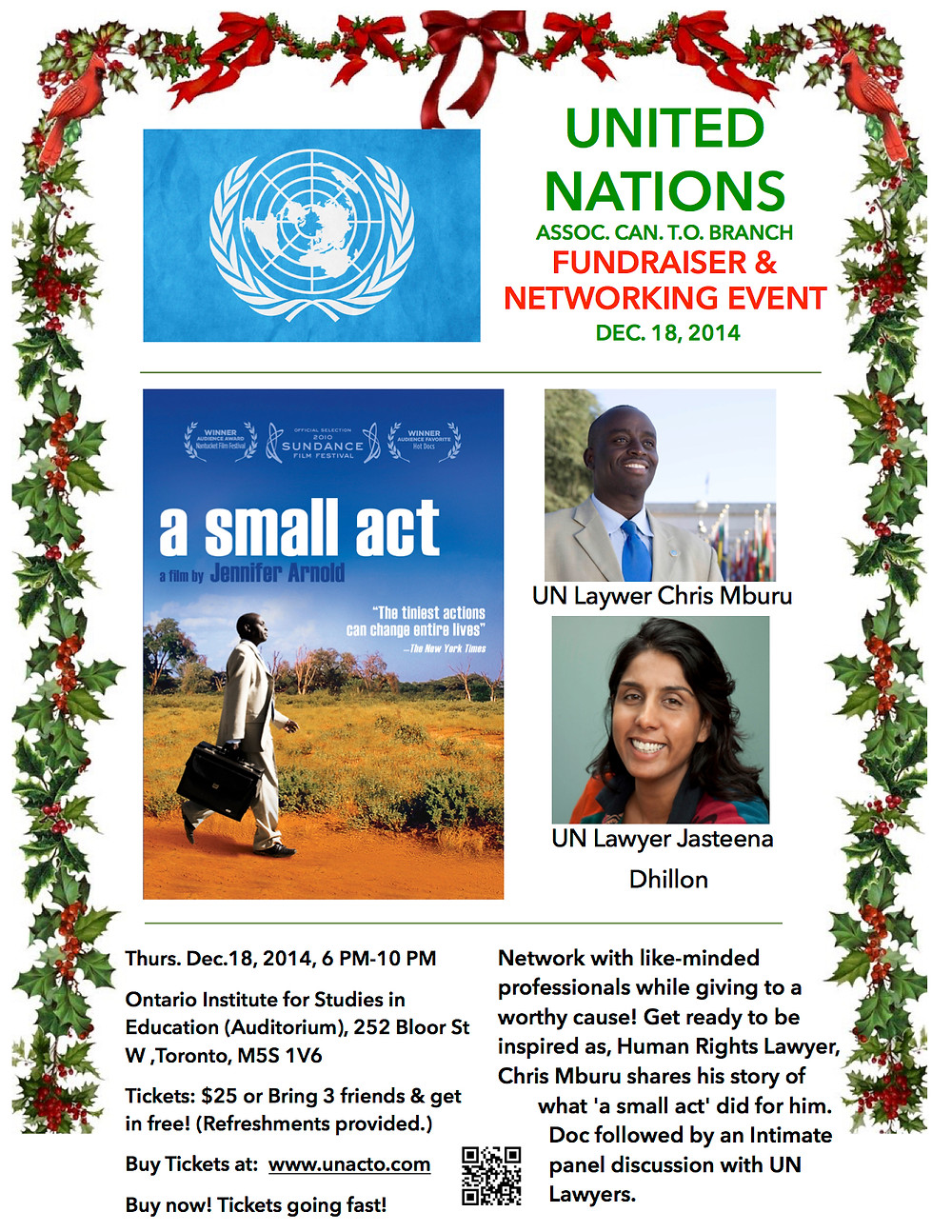 a small act poster dec 18, 2014.jpg
