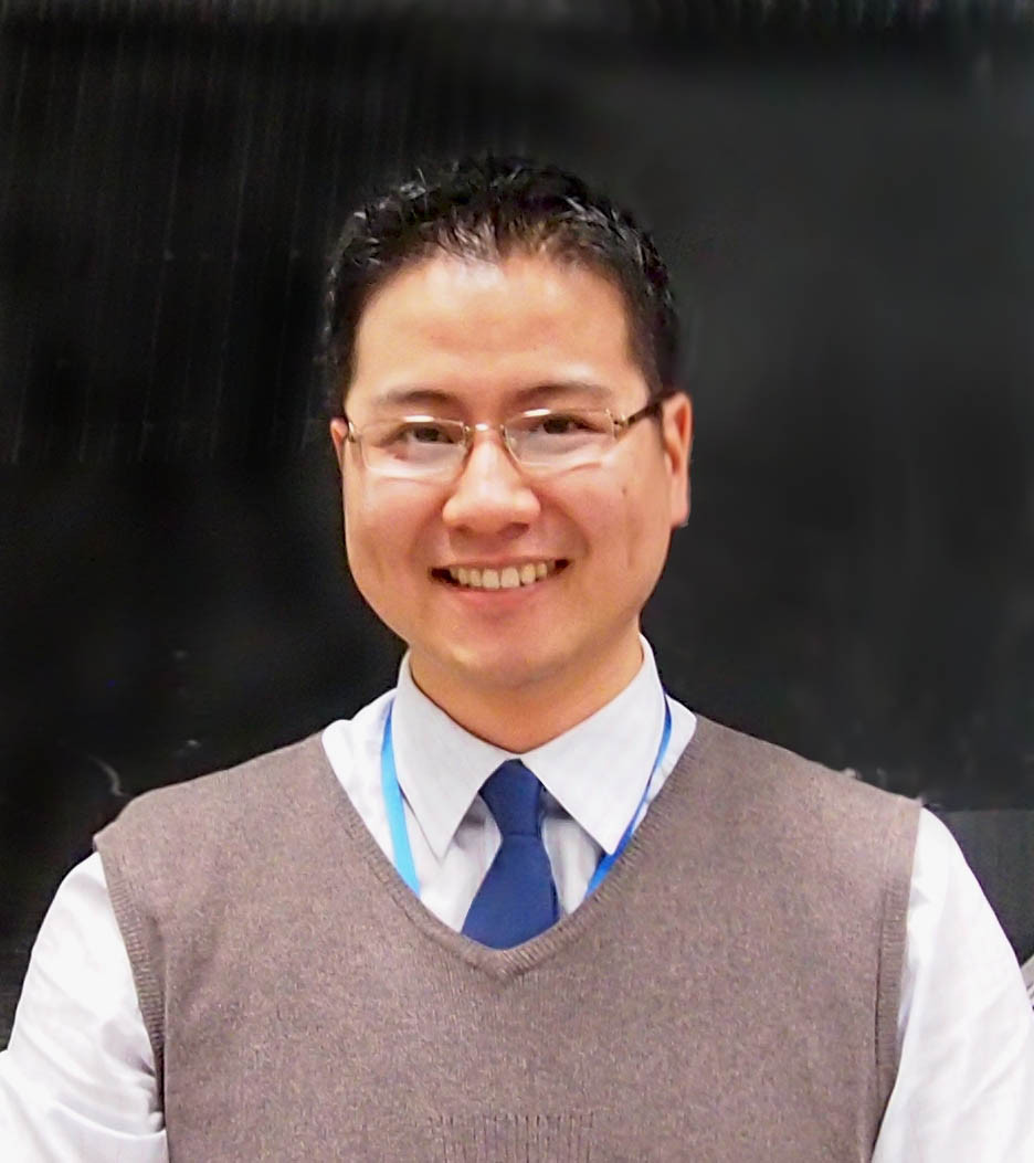 Photo of Eric Cheng.jpg