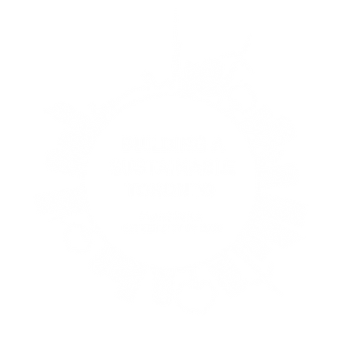 Sustainable - TO Logo.png