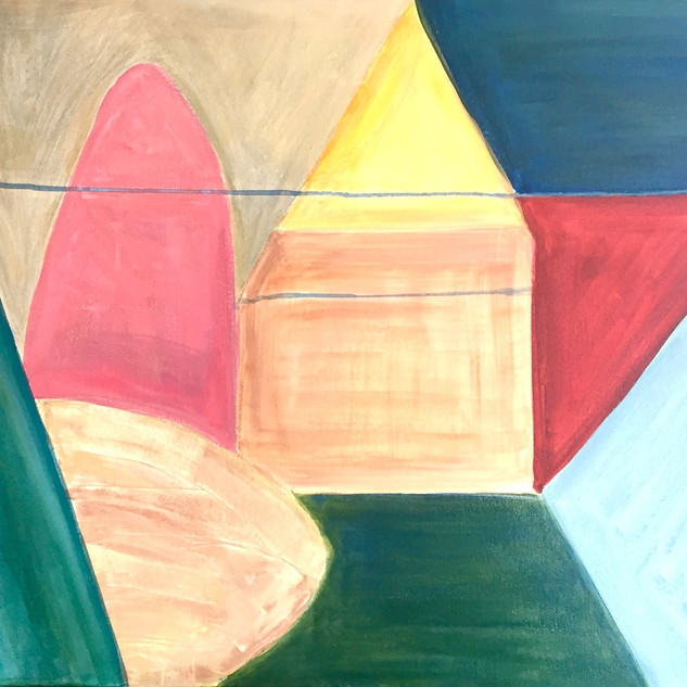 Vanda Foster Abstract Acrylics Course.jpg
