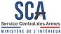 logo-sca_medium.png