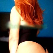Rebeca Munhoz