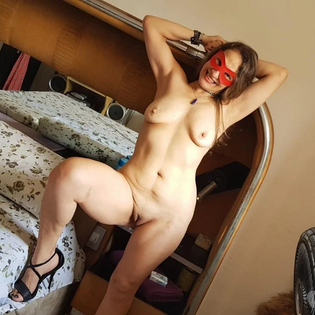 Marcia Loba
