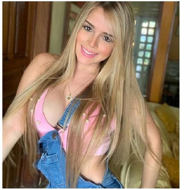 Laura Paranaense