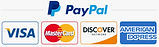 PayPal Visa Logo.jpg