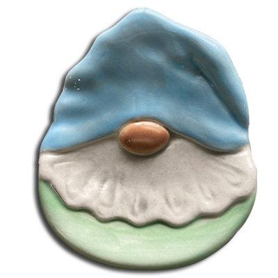 """3"""" Mini Gnome Dish"""