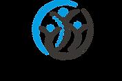Therasuisse Massagepraxis Triggerpunkttherapie Rüti ZH Hilft bei Gesundheitsproblemen