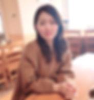 IMG_1421_edited_edited.jpg