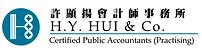 hyhui&co_logo.png