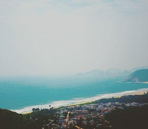 #india #sea #travel #nikon