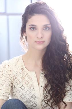 Laura LaCara-5.jpg