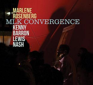 Marlene Front cover digipak.jpg