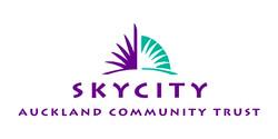 Sky City Community Trust