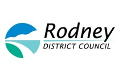 The Rodney District Council