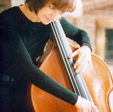 marlene (kevin pics) with bass 004.jpg