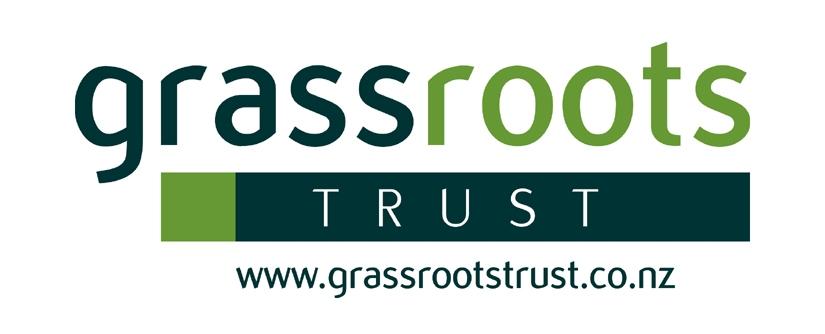 Grassroots Trust