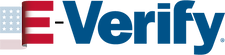 E-Verify_Logo_4-Color_CMYK_Vector_SM.png
