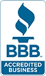 BBB-logo-transparent.png