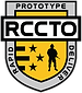 RCCTO Logo.png