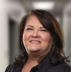 profile_KathyMatt_2021.jpg