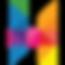 logo_HSVChamber_new.png