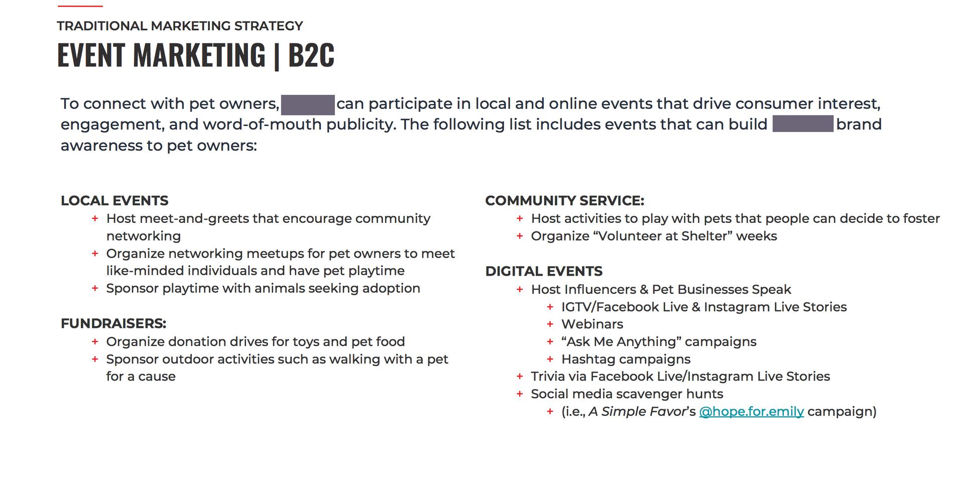 EventMarketingB2C_PetApp01.png