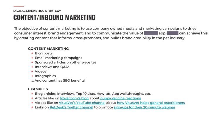 ContentInboundMarketing_PetApp01.png