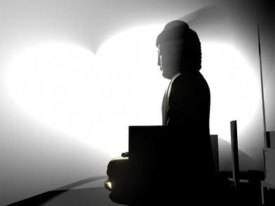 Buddharockstar.jpg